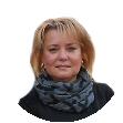 Květoslava Uhrová